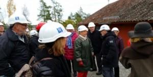 2014-10-23 Sala och Skultuna