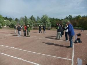 2015-06-02 Boule Viking Trophy Eckeröhallen