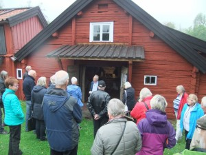 2015-09-17 Södra Roslagen