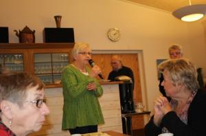 carinabäckström tackar dom som är bakom för deras arbete bakom kulisserna145526822600950000 resized