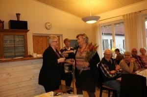 stort tack till avgående sekreterare Moa Andersson för ett fantastiskt arbete145526852137606100 resized