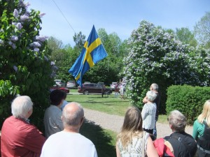 2016-06-06 Nationaldagen