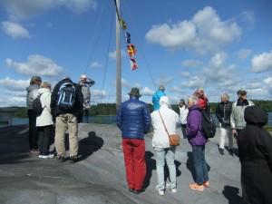 2016-08-11 Siaröfortet