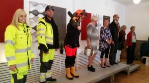 2016-09-08 Månadsmöte på Edebogården