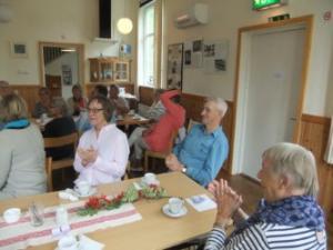 2017-09-14 månadsmöte Bergby